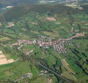 luftbild-weichersbach-10-10-2010